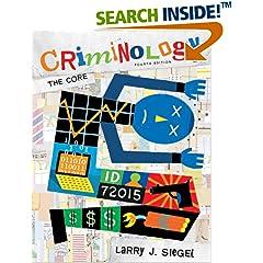 ISBN:0495809837