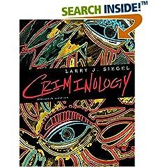 ISBN:0495912468