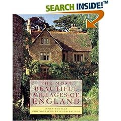 ISBN:0500019053