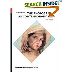 ISBN:0500204187