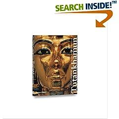 ISBN:0500278105