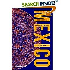 ISBN:0500290768
