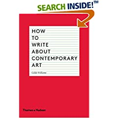 ISBN:0500291578