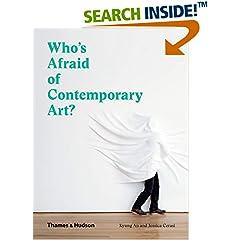 ISBN:0500292744