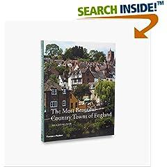 ISBN:0500512353