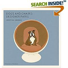 ISBN:0500518165