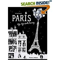 ISBN:0500650594