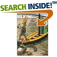 ISBN:0500810273