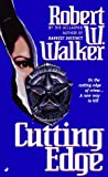 Robert W. Walker - Cutting Edge