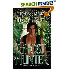 ISBN:0515141402