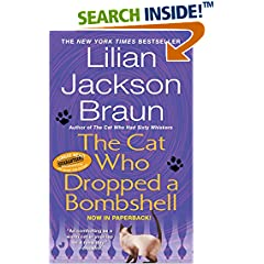 ISBN:0515142417