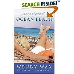 ISBN:0515154288