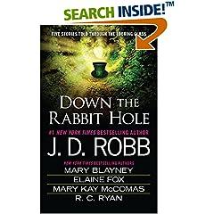 ISBN:0515155470