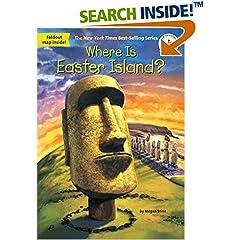 ISBN:0515159484