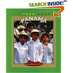 ISBN:0516211897