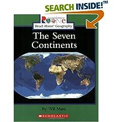 ISBN:0516225340