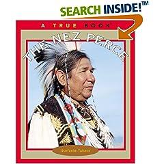 ISBN:0516227793