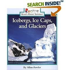 ISBN:0516262572