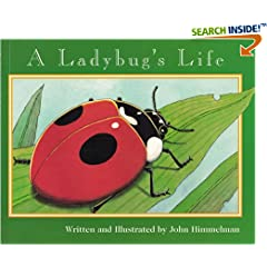 ISBN:0516263536