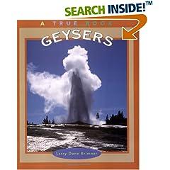 ISBN:0516271903