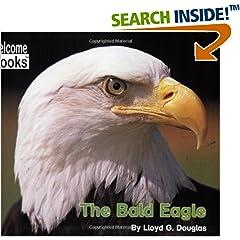 ISBN:0516278746