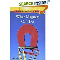 ISBN:051646034X