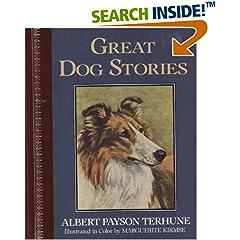 ISBN:0517093375
