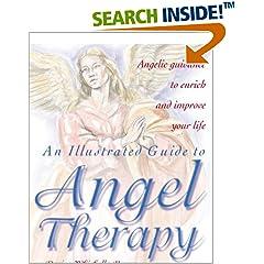 ISBN:0517163977