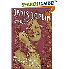 ISBN:0517586509