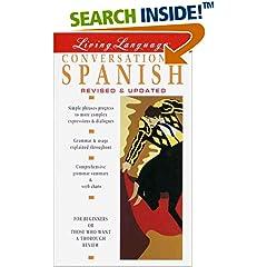 ISBN:0517590506