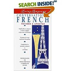 ISBN:0517590743