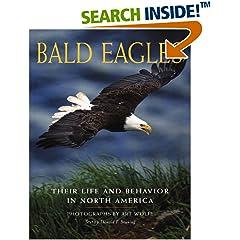 ISBN:0517881632