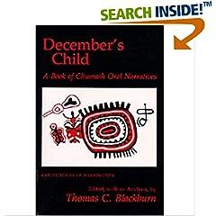 ISBN:0520040880