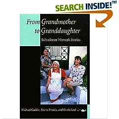 ISBN:0520222407