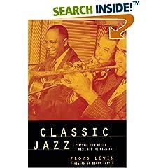 ISBN:0520234634