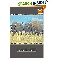 ISBN:0520240626
