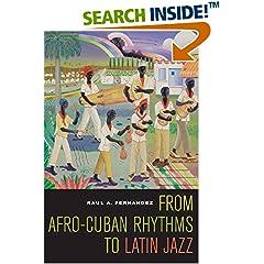 ISBN:0520247086