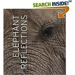 ISBN:0520253779