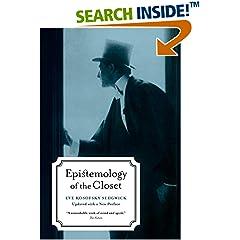 ISBN:0520254066