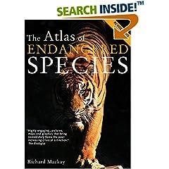 ISBN:0520258622