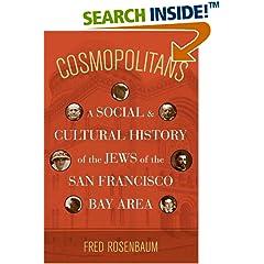 ISBN:0520259130