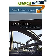 ISBN:0520260155