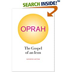 ISBN:0520267524