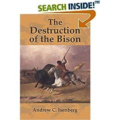 ISBN:0521003482