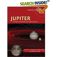 ISBN:0521035457