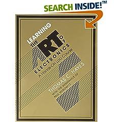 ISBN:0521177235