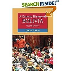 ISBN:0521183723