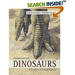 ISBN:0521282373