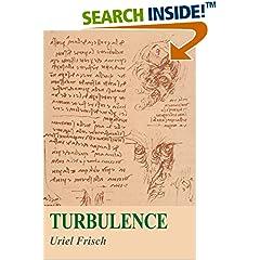 ISBN:0521457130