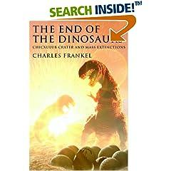 ISBN:0521474477